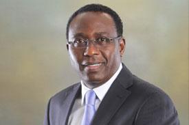 Jean-Galvanis M Gassiyombo