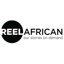 reelafrican