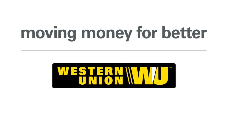 WU_logo-MMFB