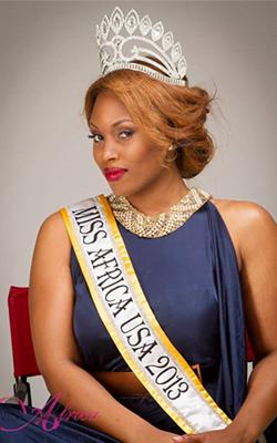 2013: Kathy Onwu