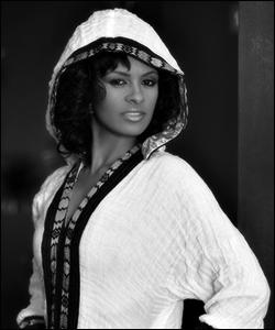 Ethiopia: Ruhama Hayle