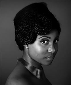 Nigeria: Frances Onyemaechi Udukwu