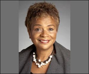 Diane Weathers