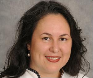 Ms Elizabeth Vazquez