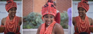 Miss Africa USA 2015: Beauty and Culture Meet. The Grand Showcase August 27 in Silver Spring, MD