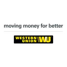 westernUnion123B
