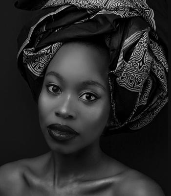 Malele Choongo