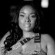 Stephanie Nwogu